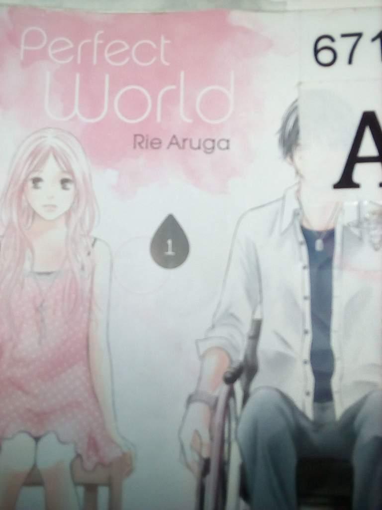 perfet world | wiki | anime&manga et jeux vidéo amino