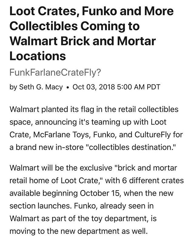 More into about Walmart!  d01c42a80