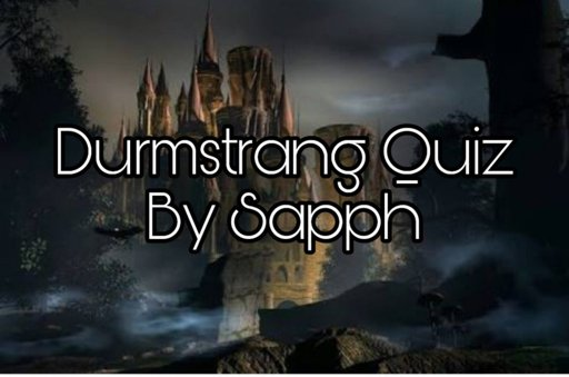 How Well Do You Know The Durmstrang Institute Harry Potter Amino Durmstrang institute in   the world of harry potter. amino apps