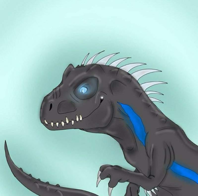 Quintessa« (main/canon oc) | Wiki | Jurassic Park Amino