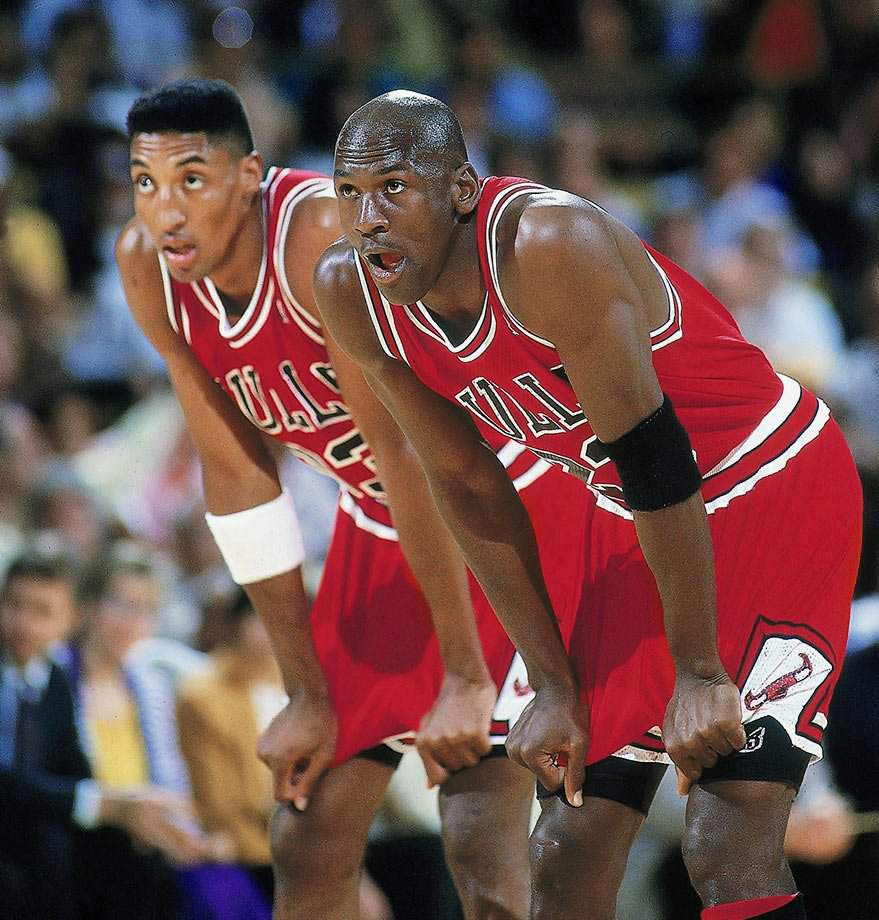 Greatest Duos of All Time  5a1fb6cf2