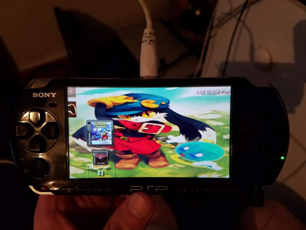 Eboot Games For Psp