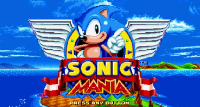 Does Sonic Have The Best Video Game Music?   Sonic the Hedgehog! Amino