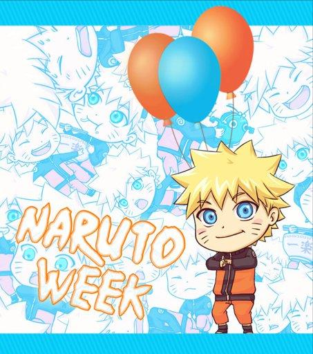 Borutos Eye The Jougan Naruto Amino: The Dark Eye (red Eye)