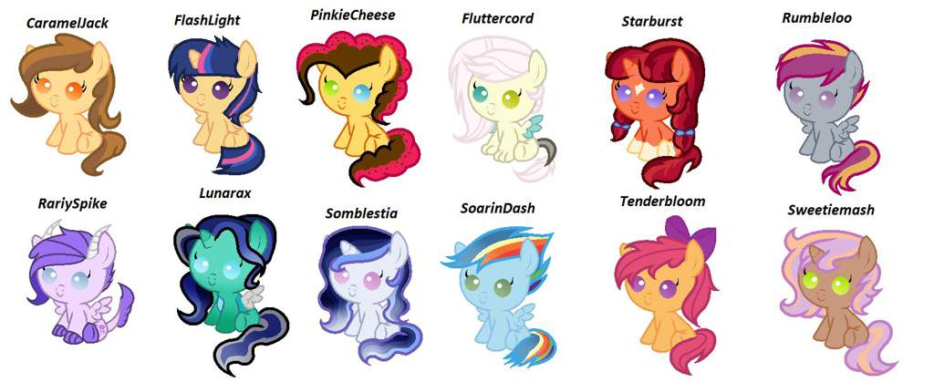 Next Gen Childrens Equestria Unofficial Fan Club Amino Slightly late with the announcement of winners this month, my apologies. next gen childrens equestria