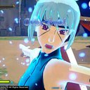 Naruto Shinobi Striker : HIRUZEN & OROCHIMARU DLC ROLES