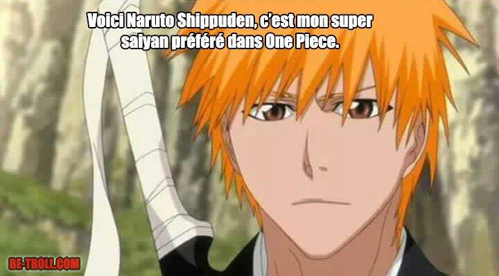 Quand Kakashi Lit Son Livre Naruto Boruto Fr Amino