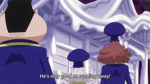 Watch One Piece Episode 856 English Subbed Online - One