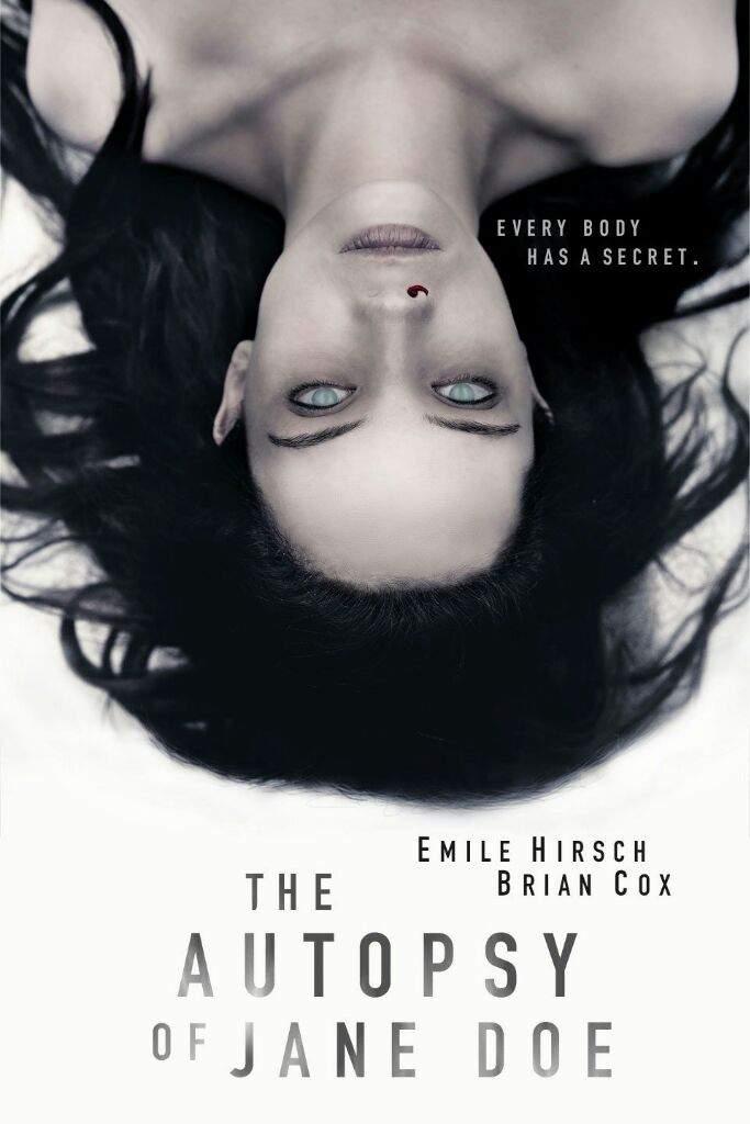 Top 10 Netflix Horror Movies Part 2 Day 7 Horror Amino