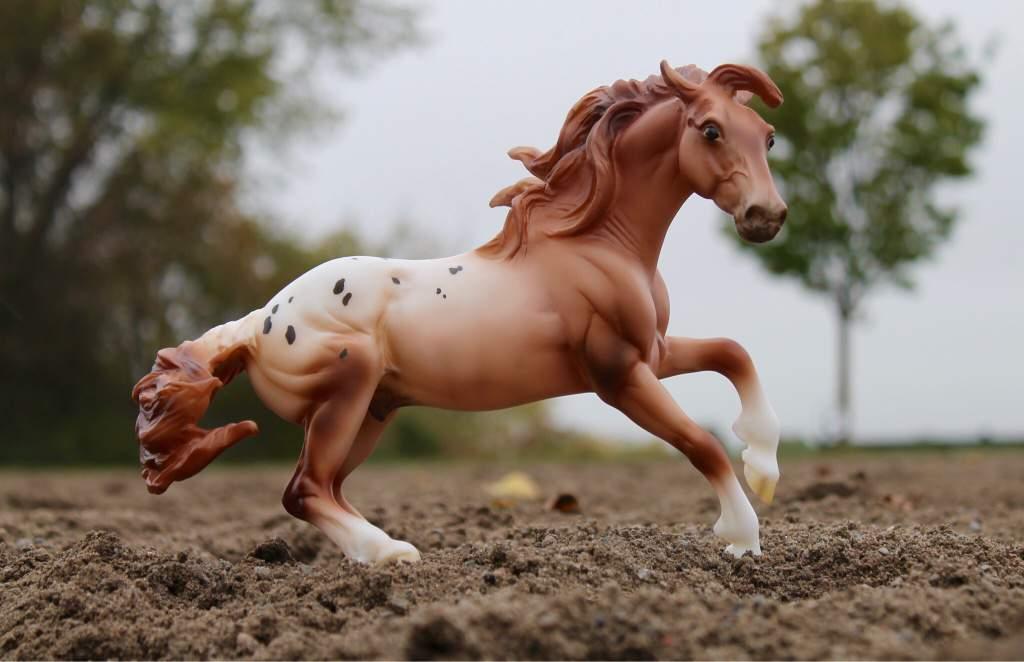 Happy Thanksgiving Breyer Horse Community Amino