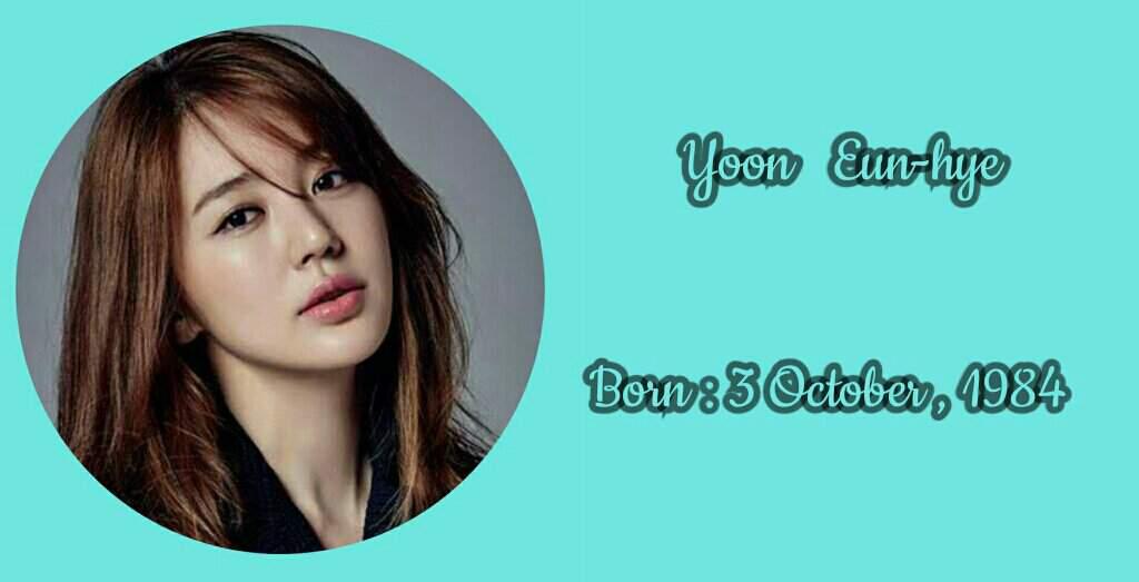 October Born Korean Actors MALE and FEMALE | K-Drama Amino
