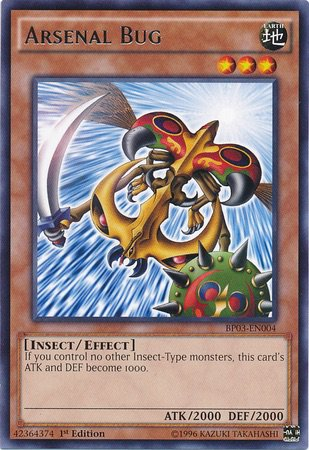 My Spooky deck challenge | Yu-Gi-Oh! Duel Links! Amino