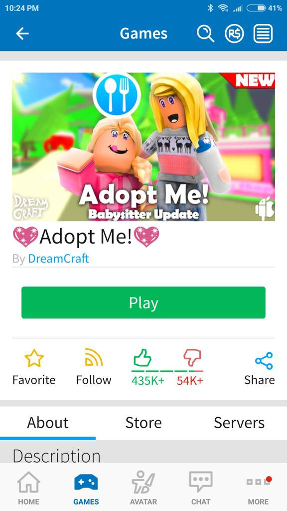 Roblox Adopt Me Codes Wiki How To Get 90000 Robux