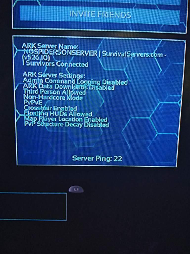 Come join | Ark Survival Evolved Amino