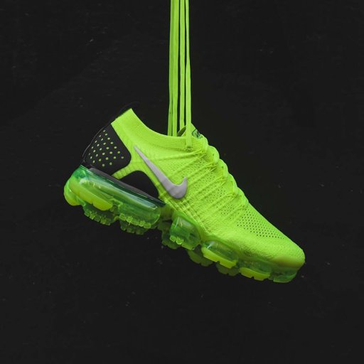 """c2539932735 Kith Footwear on Instagram  """"Nike Air VaporMax Flyknit 2. Available at Kith  SoHo"""