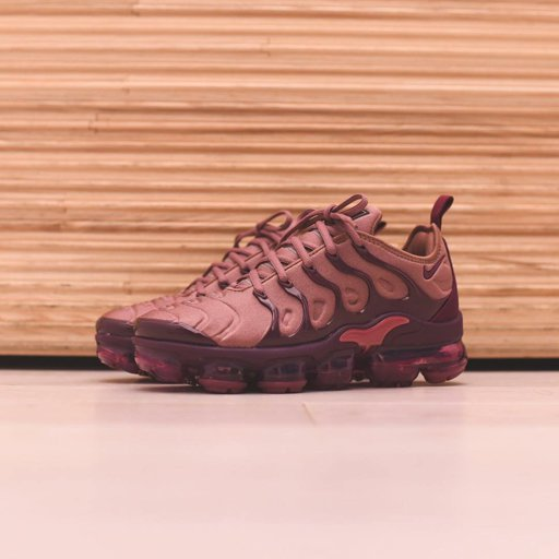 """4cb15a65a65 Kith Footwear on Instagram  """"Nike WMNS Air VaporMax Plus. Available at Kith  SoHo"""