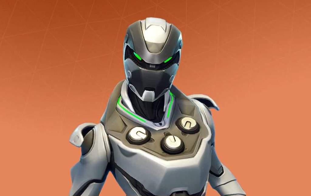 New Future Fortnite Skins Fortnite Battle Royale Armory Amino