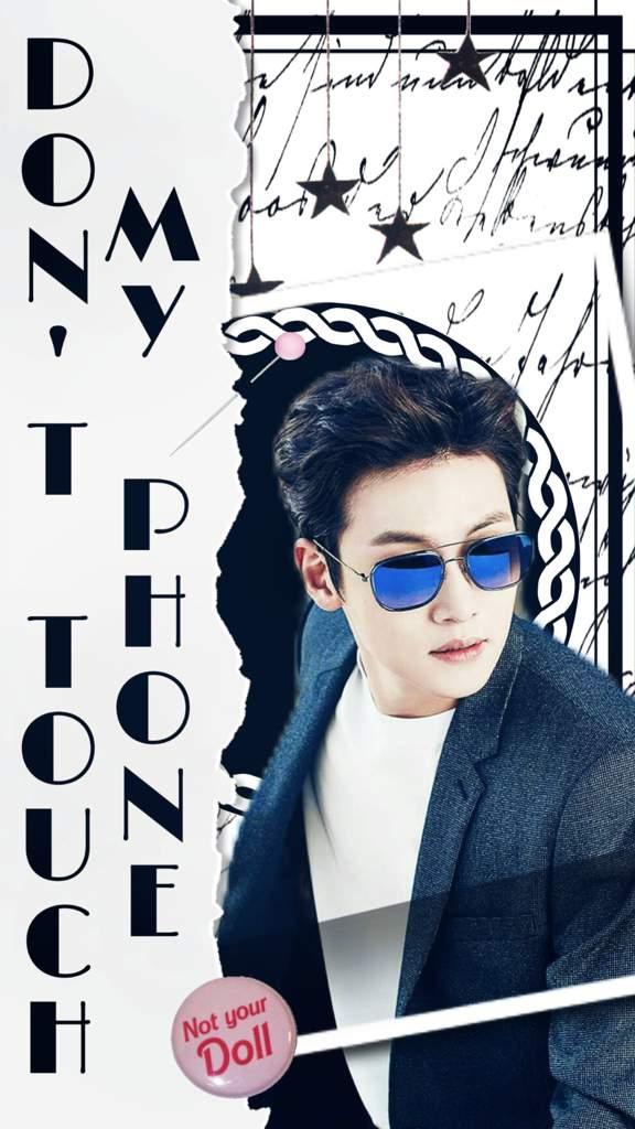 Ji Chang Wook Lockscreen Edits Ji Chang Wook Amino