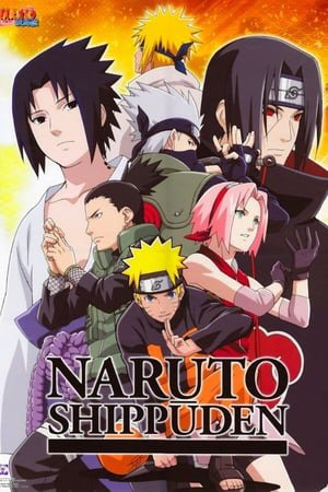 I Would Love A Valentines Day Card With This On It Lol Naruto Amino