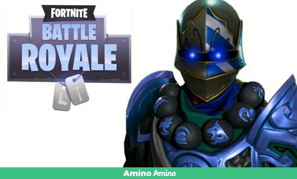 Fortnite Battle Custom Profile Pictures Www Picturesboss Com