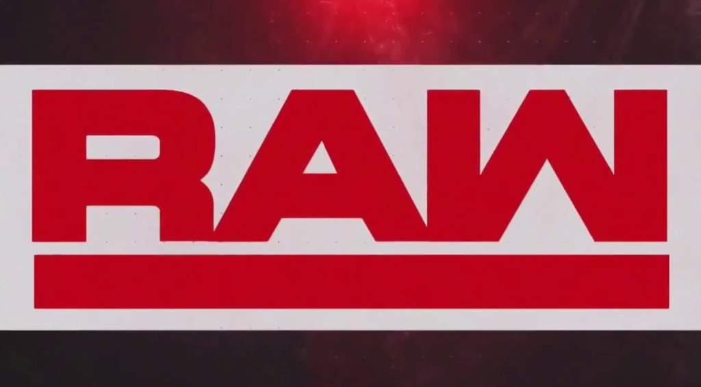 WWE 2k19 Universe mode Episode 0 The Draft | Wrestling Amino