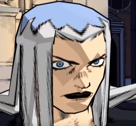 Abbachio Was Done Wrong Jojo Amino Amino Leone abbacchio information, including related anime and manga. abbachio was done wrong jojo amino amino