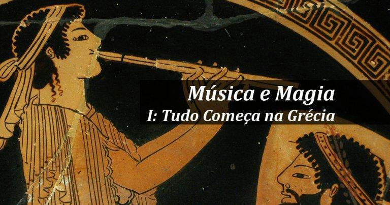 Música E Magia Wicca Bruxaria Amino