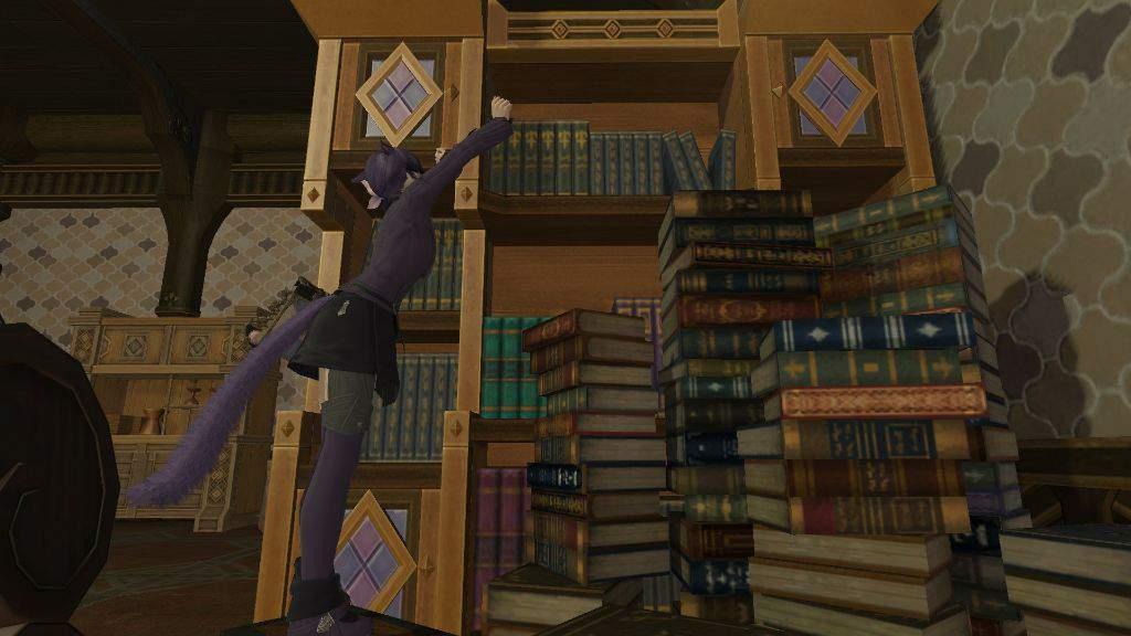 Eorzean Dictionary   Wiki   Final Fantasy XIV Amino! Amino