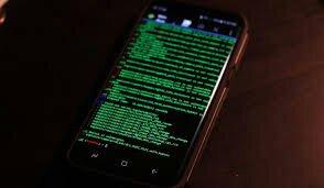 PWN PHONE | World Hacking Amino