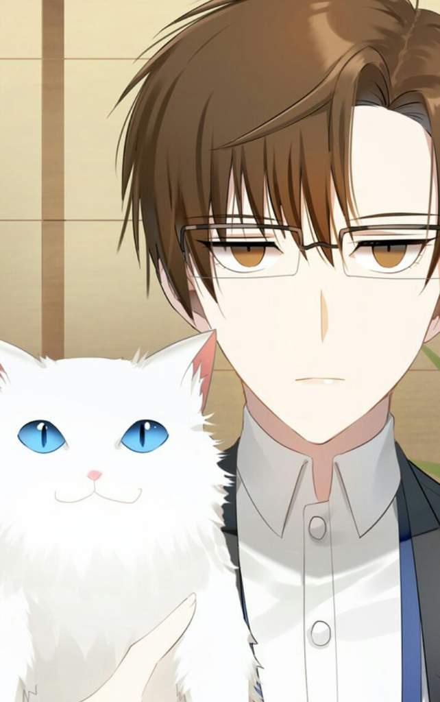 Ayato | Wiki | Anime/Amor Amino