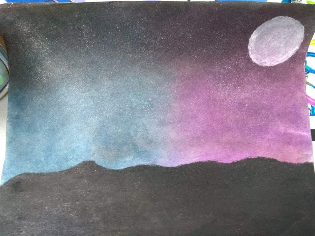 Gises Pastel Dibujarte Amino