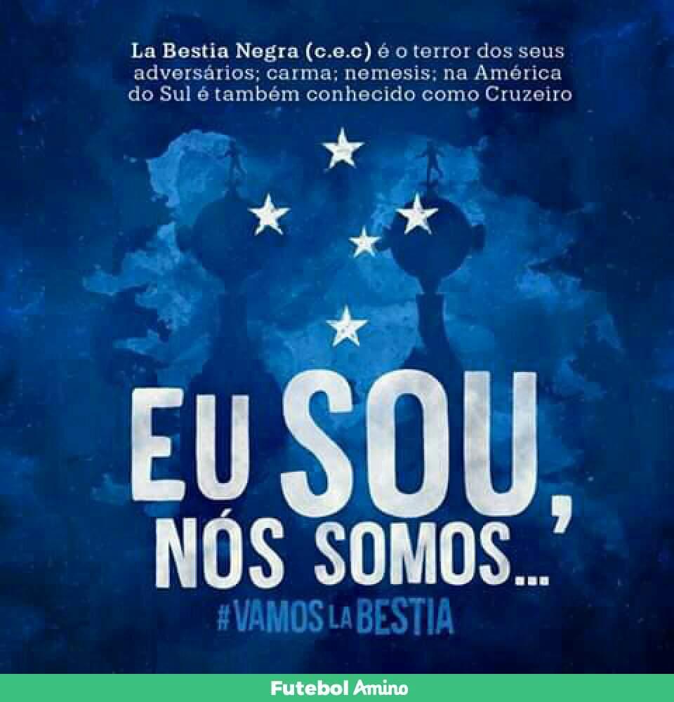 Cruzeiro Esporte Clube - Tópico Oficial  662ef1df2cb1e