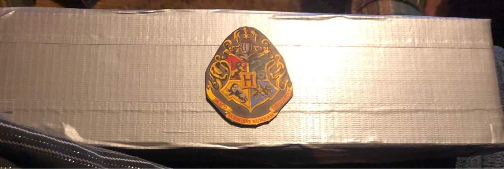 Harry Potter 13772984dd69