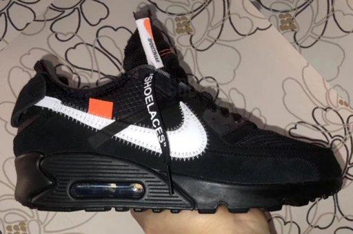 90 Sneakerheads Amino