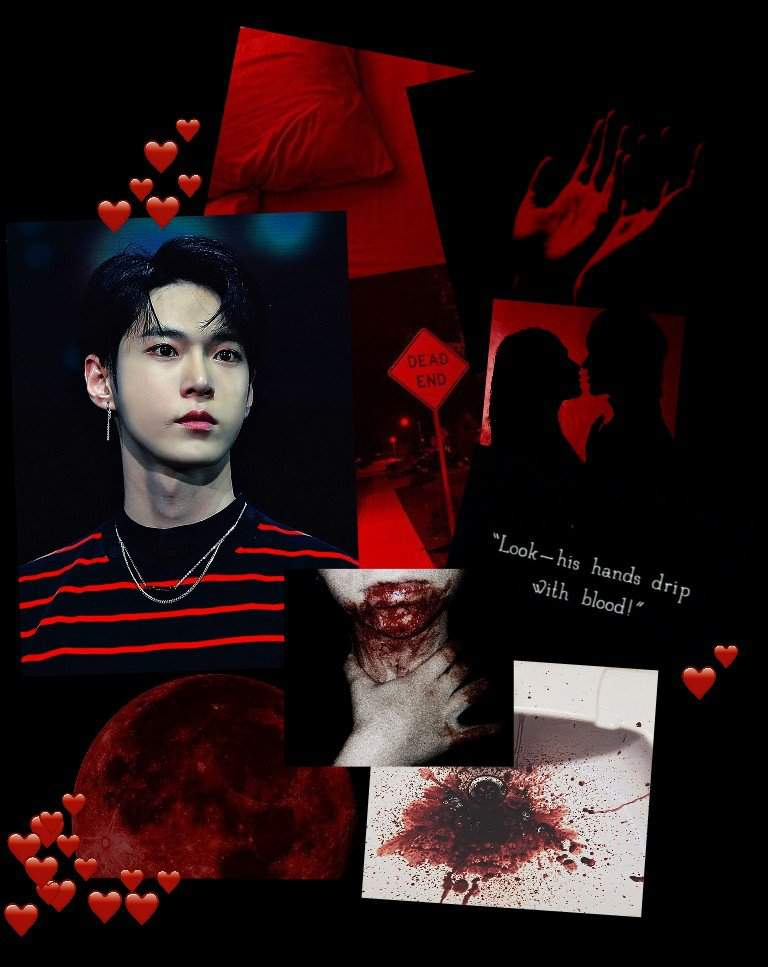 """Doyoung S Spooky Aesthetic Weeklych Alloween Nct ̗""""시티 Amino"""