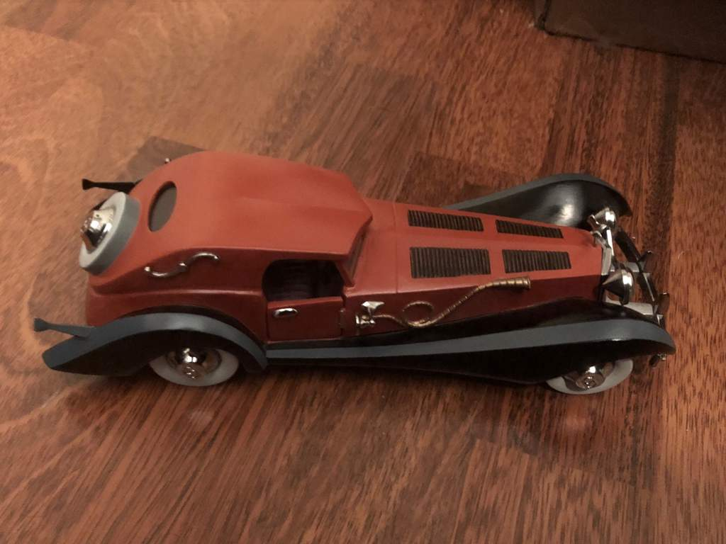 Hotwheels Cruella De Vil Car Review Disney Amino