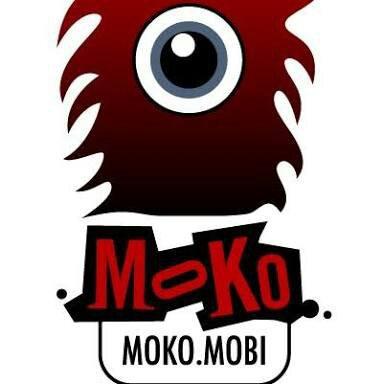 Moko mobi