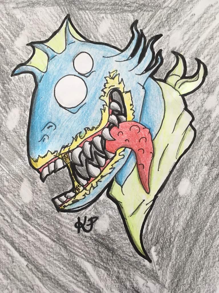 Fan Art Drawings Fortnite Battle Royale Armory Amino