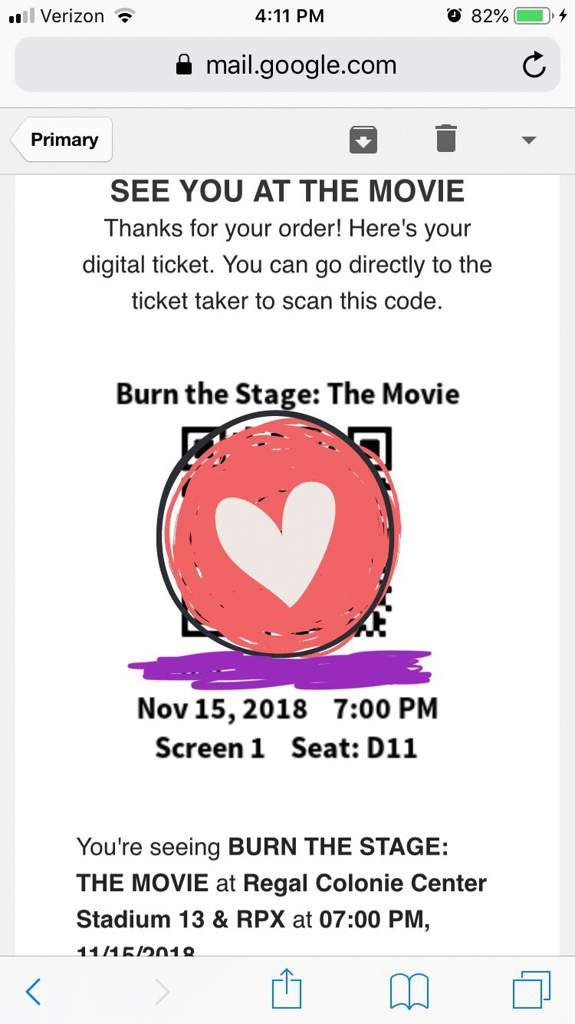 Burn The Stage The Movie Are You Going Army S Amino
