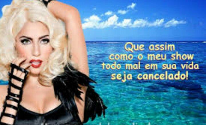 Mensagens De Bom Dia Gaga Lady Gaga Ptbr Amino