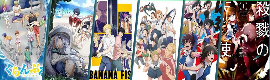 anime otaku datant rencontres un homme plus jeune pros et les inconvénients