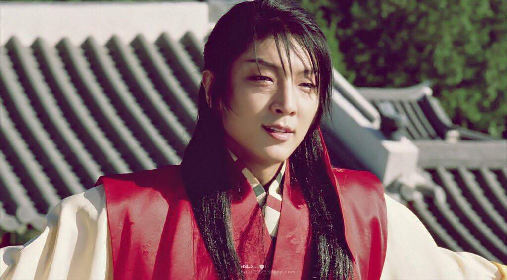 New Lee Joon Gi Reveals Casting Story Behind The King And The