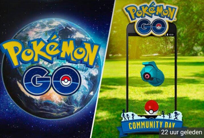 Pokémon go community day shenanigans!   Pokémon Amino