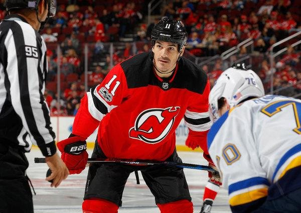 eafcdf054 https   www.nhl.com news brian-boyle-of-new-jersey-devils-says-cancer-is-in- remission c-301242414
