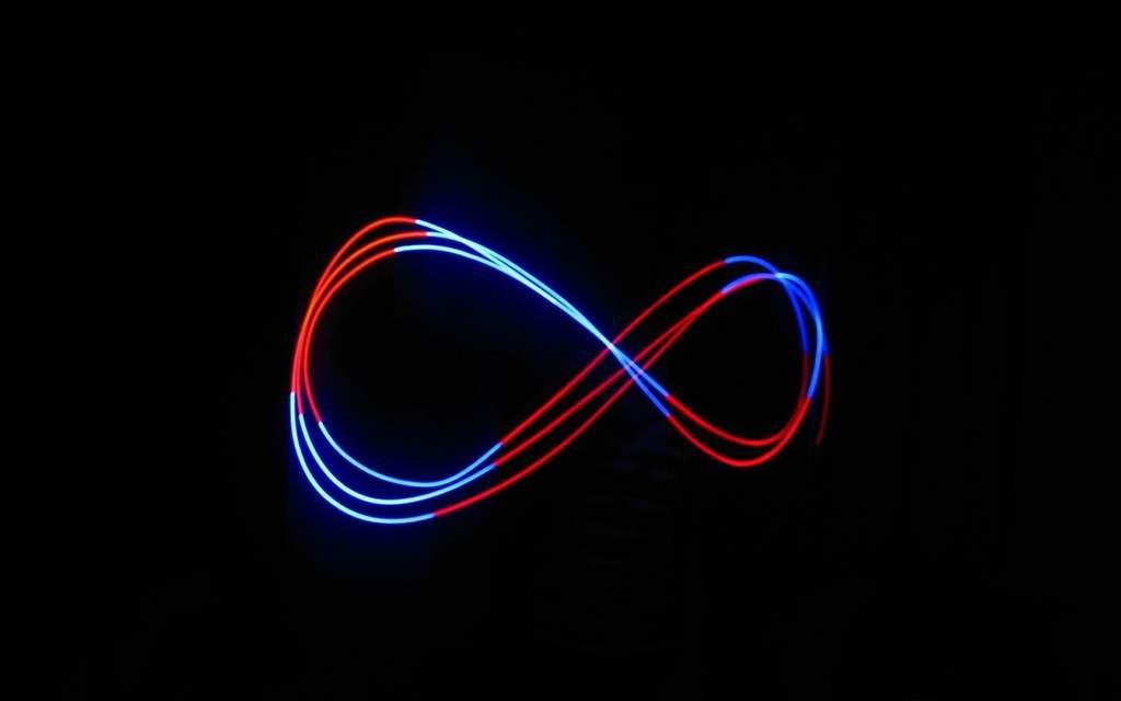 Картинки бесконечность, картинки гений