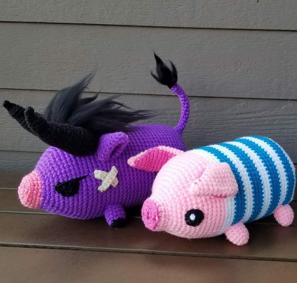 Rathalos Crochet Pattern / Monster Hunter / World / huge / dragon /  amigurumi / azure / rathian / wyvern / reptile / hunt/ King of the Skies | Monster  hunter, Monster hunter world, Crochet monsters | 976x1024