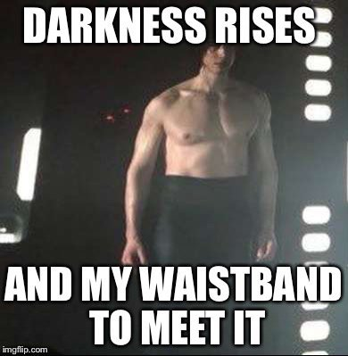 kylo ren memes