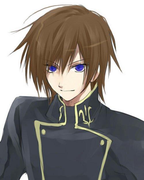 Issei memphes hyoudo   Wiki   High School DXD Universe Amino