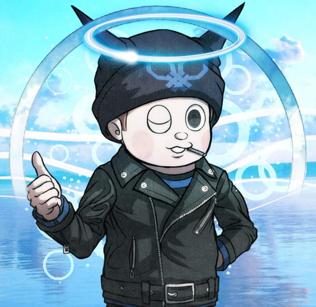 Ryoma Hoshi S Edit Set Requested Danganronpa Amino Ryoma hoshi is tied with himiko yumeno for being my absolute drv3 favorite character. edit set requested danganronpa amino
