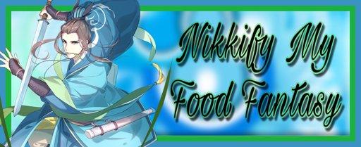 Latest | Food Fantasy Amino